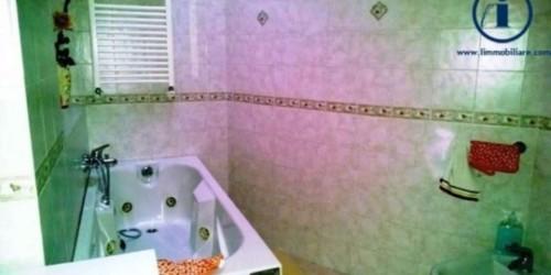 Appartamento in vendita a Caserta, Petrarelle, 120 mq - Foto 10