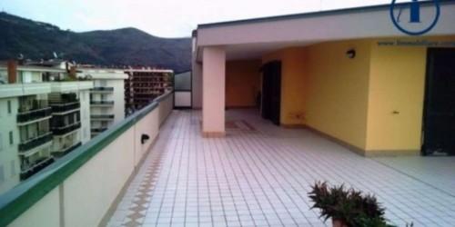 Appartamento in vendita a Caserta, Petrarelle, 120 mq - Foto 19