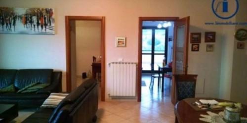 Appartamento in vendita a Caserta, Petrarelle, 120 mq - Foto 16