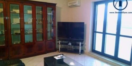 Appartamento in vendita a Caserta, Petrarelle, 120 mq - Foto 17