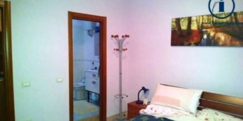 Appartamento in vendita a Caserta, Petrarelle, 120 mq - Foto 8