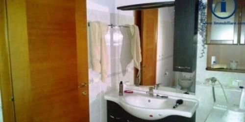 Appartamento in vendita a Caserta, Petrarelle, 120 mq - Foto 14