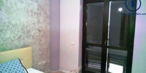 Appartamento in vendita a Caserta, Petrarelle, 120 mq - Foto 11