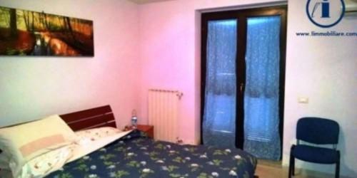 Appartamento in vendita a Caserta, Petrarelle, 120 mq - Foto 9