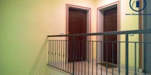 Appartamento in vendita a Caserta, Petrarelle, 120 mq - Foto 6