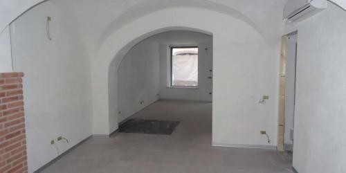 Negozio in affitto a Mondovì, Breo, 50 mq - Foto 5