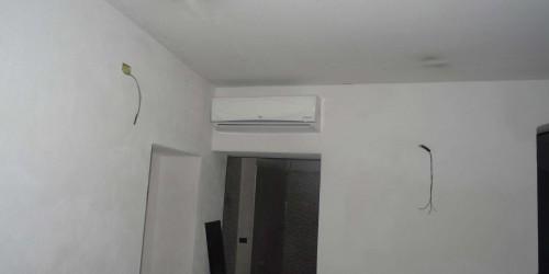 Negozio in affitto a Mondovì, Breo, 50 mq - Foto 3