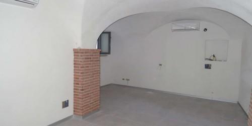 Negozio in affitto a Mondovì, Breo, 50 mq - Foto 9