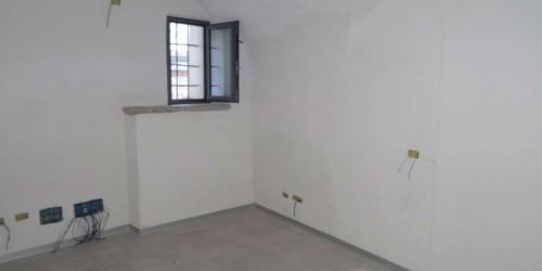 Negozio in affitto a Mondovì, Breo, 50 mq - Foto 7