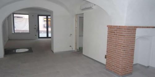 Negozio in affitto a Mondovì, Breo, 50 mq - Foto 6