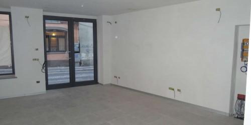 Negozio in affitto a Mondovì, Breo, 50 mq - Foto 4