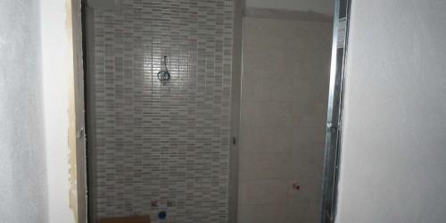 Negozio in affitto a Mondovì, Breo, 50 mq - Foto 8