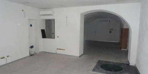 Negozio in affitto a Mondovì, Breo, 50 mq - Foto 10