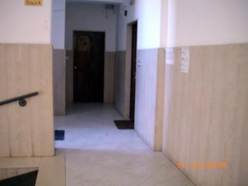 Appartamento in affitto a Pozzuoli, Via Napoli, 80 mq