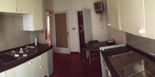 Appartamento in vendita a Roma, Nomentana, Con giardino, 95 mq - Foto 17