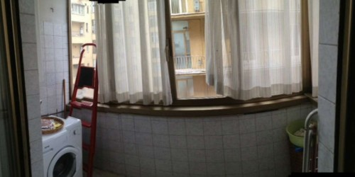 Appartamento in vendita a Roma, Nomentana, Con giardino, 95 mq - Foto 13