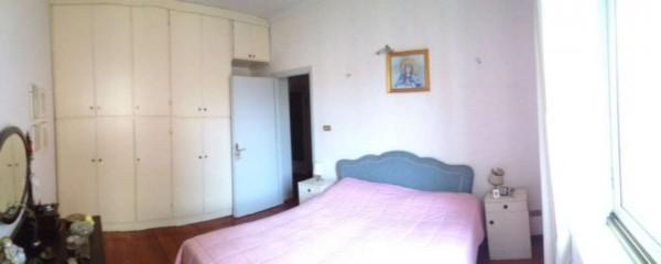Appartamento in vendita a Roma, Nomentana, Con giardino, 95 mq - Foto 2