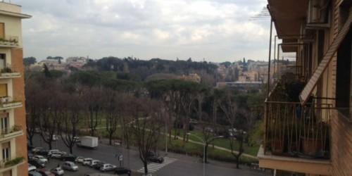 Appartamento in vendita a Roma, Nomentana, Con giardino, 95 mq