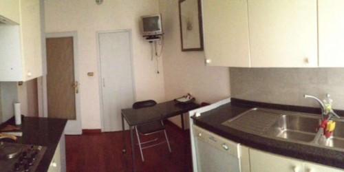 Appartamento in vendita a Roma, Nomentana, Con giardino, 95 mq - Foto 10