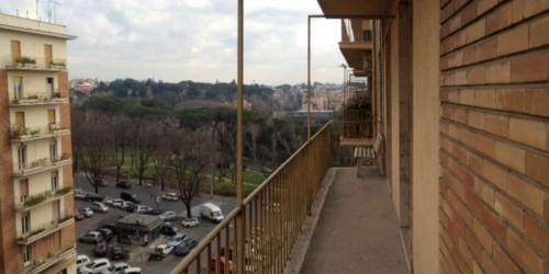 Appartamento in vendita a Roma, Nomentana, Con giardino, 95 mq - Foto 12