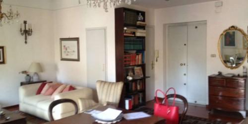 Appartamento in vendita a Roma, Nomentana, Con giardino, 95 mq - Foto 18