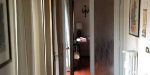 Appartamento in vendita a Roma, Nomentana, Con giardino, 95 mq - Foto 9