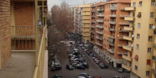 Appartamento in vendita a Roma, Nomentana, Con giardino, 95 mq - Foto 11
