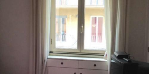 Appartamento in vendita a Roma, Nomentana, Con giardino, 95 mq - Foto 14