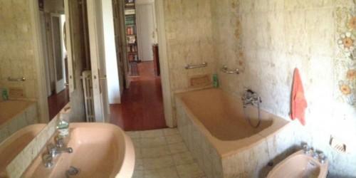Appartamento in vendita a Roma, Nomentana, Con giardino, 95 mq - Foto 7