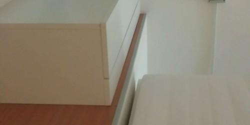 Appartamento in vendita a Ponte San Nicolò, Arredato, 40 mq
