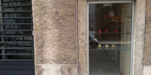 Negozio in affitto a Brescia, Centro Storico Pregiato, 60 mq - Foto 3