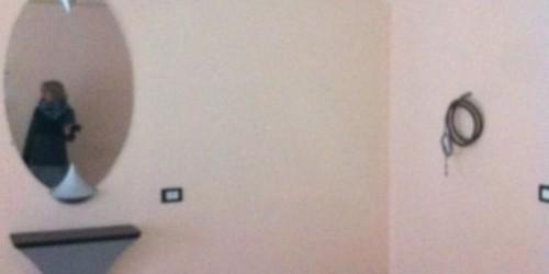 Negozio in affitto a Brescia, Centro Storico Pregiato, 60 mq - Foto 21