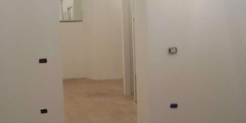 Negozio in affitto a Brescia, Centro Storico Pregiato, 60 mq - Foto 29