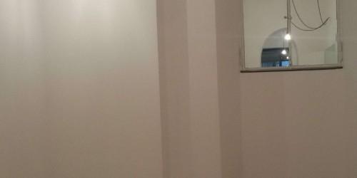 Negozio in affitto a Brescia, Centro Storico Pregiato, 60 mq - Foto 26