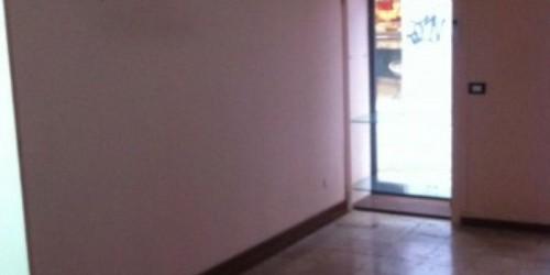 Negozio in affitto a Brescia, Centro Storico Pregiato, 60 mq - Foto 20