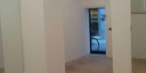 Negozio in affitto a Brescia, Centro Storico Pregiato, 60 mq - Foto 31