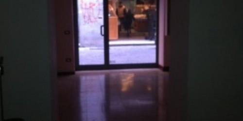 Negozio in affitto a Brescia, Centro Storico Pregiato, 60 mq - Foto 2