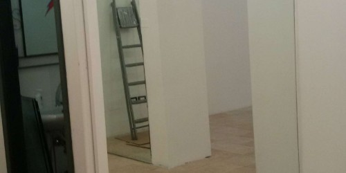 Negozio in affitto a Brescia, Centro Storico Pregiato, 60 mq - Foto 22