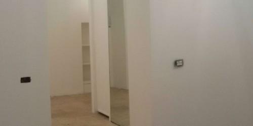 Negozio in affitto a Brescia, Centro Storico Pregiato, 60 mq - Foto 17