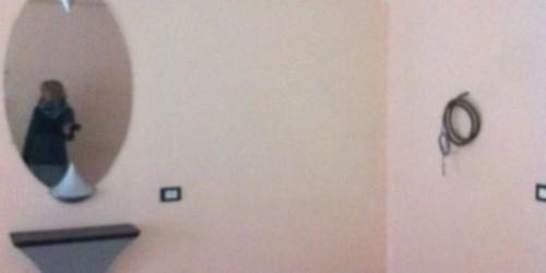 Negozio in affitto a Brescia, Centro Storico Pregiato, 60 mq - Foto 14