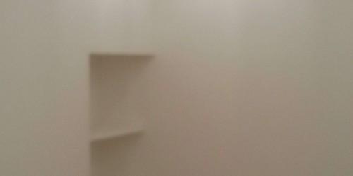 Negozio in affitto a Brescia, Centro Storico Pregiato, 60 mq - Foto 25