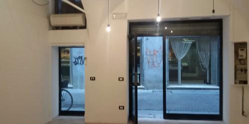 Negozio in affitto a Brescia, Centro Storico Pregiato, 60 mq - Foto 18