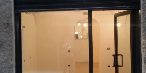 Negozio in affitto a Brescia, Centro Storico Pregiato, 60 mq - Foto 27