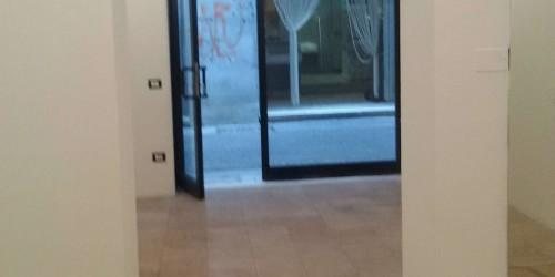 Negozio in affitto a Brescia, Centro Storico Pregiato, 60 mq - Foto 19