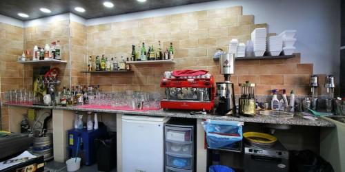 Locale Commerciale  in vendita a Alpignano, Centro, Arredato, 85 mq - Foto 8