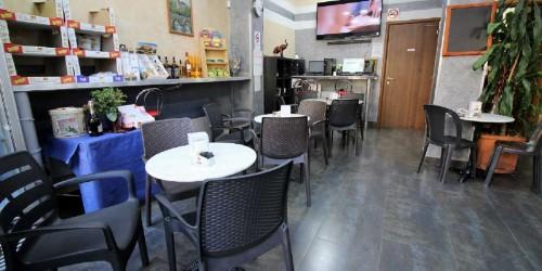 Locale Commerciale  in vendita a Alpignano, Centro, Arredato, 85 mq - Foto 9