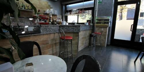Locale Commerciale  in vendita a Alpignano, Centro, Arredato, 85 mq - Foto 10