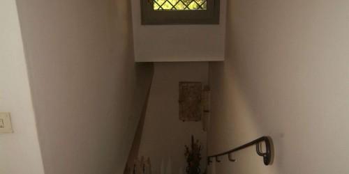 Villa in vendita a Bagno a Ripoli, Con giardino, 260 mq - Foto 15