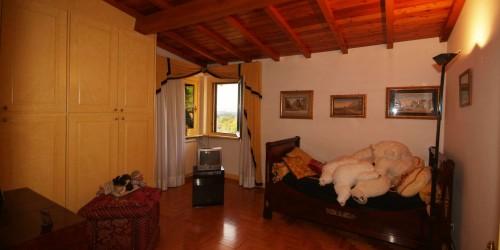 Villa in vendita a Bagno a Ripoli, Con giardino, 260 mq - Foto 12