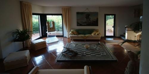 Villa in vendita a Bagno a Ripoli, Con giardino, 260 mq - Foto 16